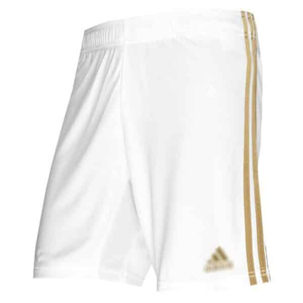 pantalon real madrid 2020