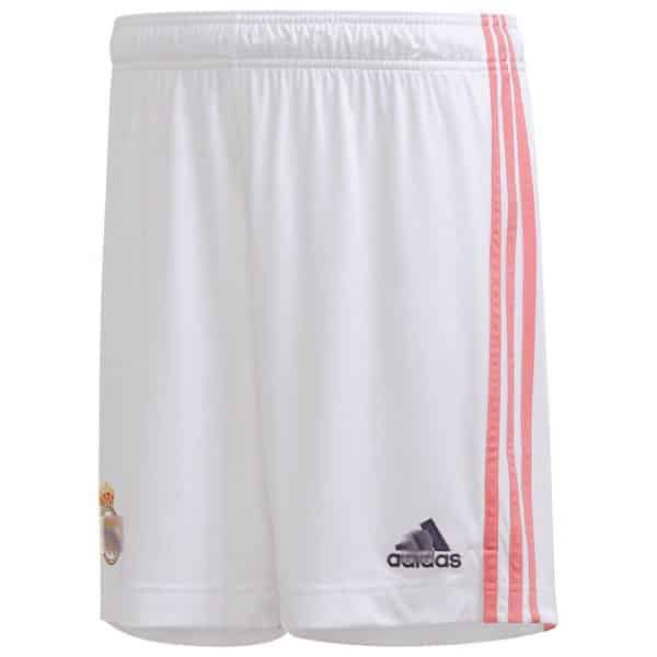 pantalon real madrid 2021