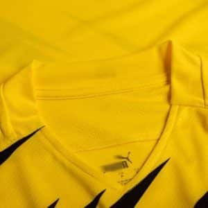 camiseta Borussia Dortmund barata