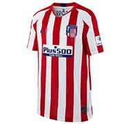 camiseta-atletico-de-madrid-2020