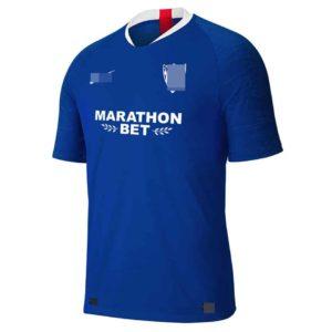 camiseta sevilla 3 equipacion 2020 azul barata