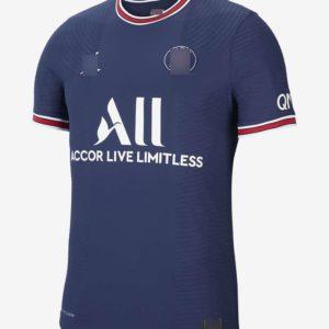 camiseta-psg-2022-local-replica-barata-1