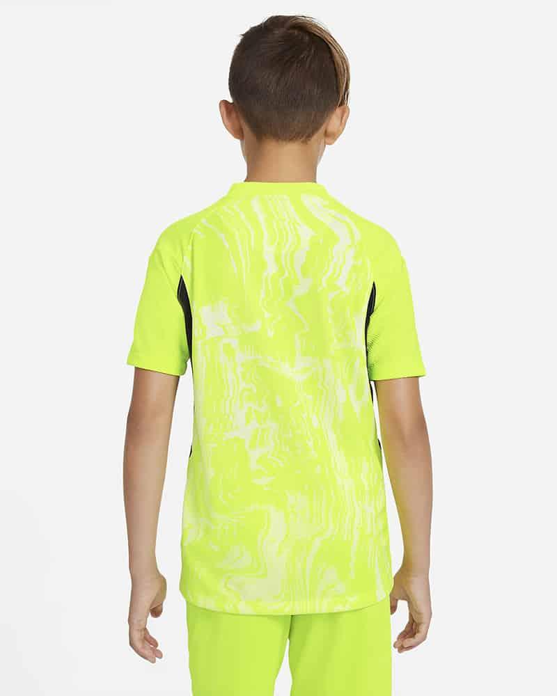 Equipacion Niño Atlc Madrid 3 Equipacion 2021 La Web Nº1 De Camisetas De Fútbol