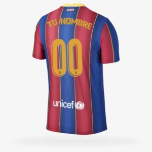 camiseta-personalizada-barcelona-2021