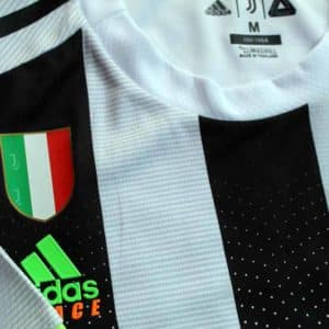 camiseta player barata juventus 2020 palace