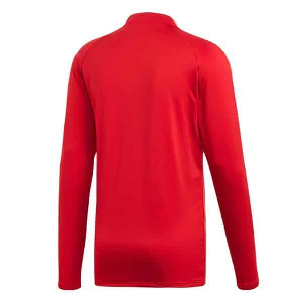 chaqueta seleccion española 2020