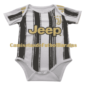 BODY JUVENTUS 2021