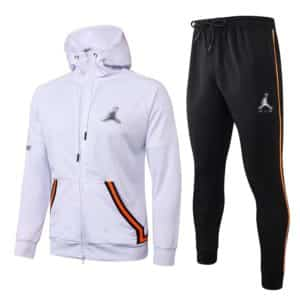 chandal air jordan
