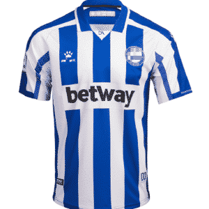 ALAVES 2021 LOCAL