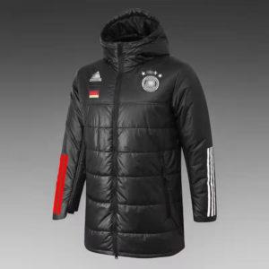 abrigo seleccion alemana
