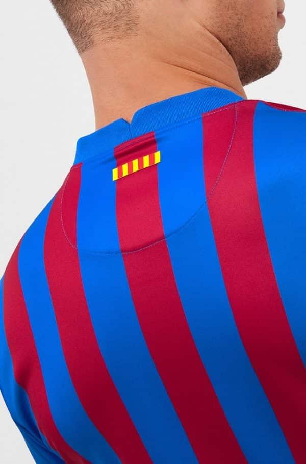 barcelona 2022 home 3
