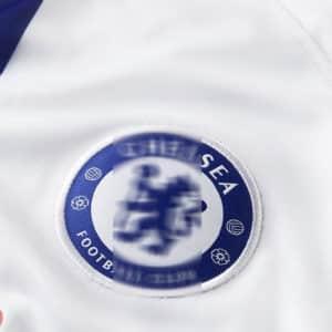 camiseta chelsea 4 equipacion air max