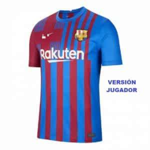 fcbarcelona-home-2021-2022 player